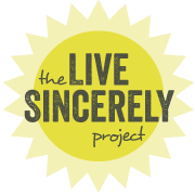 The Live Sincerely Project