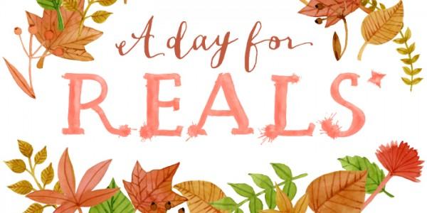 Oct15DayForReals